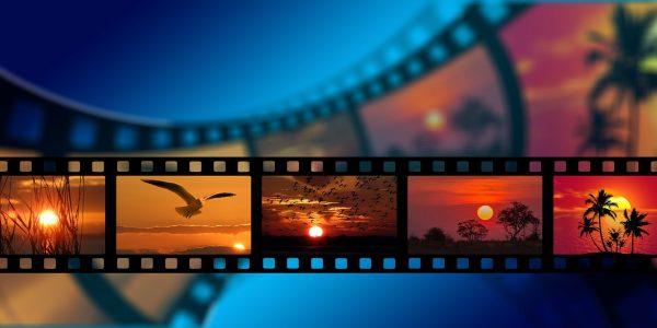 film-1668918_1920 (1)